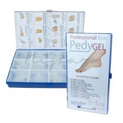 Pedygel Box