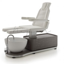 Poltrona SPA Space Mover