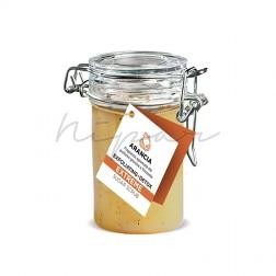 Extreme Sugar Scrub Arancia 80 gr