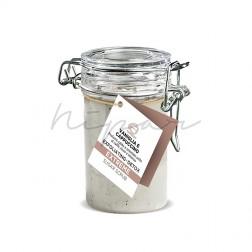 Extreme Sugar Scrub Vaniglia & Cappuccino 80 gr