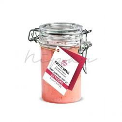 Extreme Sugar Scrub Frutti rossi 80 gr