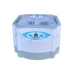 Dispositivo ad ultrasuoni per disinfezione