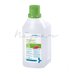 Mikrozid Sensitive Liquid 1 lt.