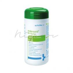 Mikrozid Salviette 150 Pz