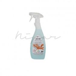 Igienizzante con ossigeno M-15 OXI 750 ml