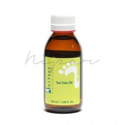Tea Tree Oil 150 ml.