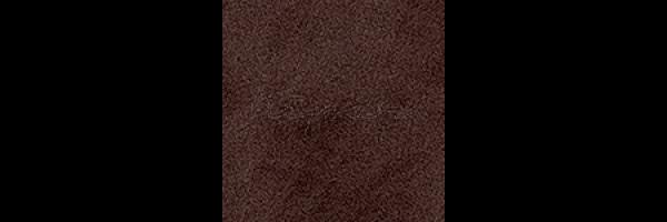 Divaderme Brow Extender II Chocolate Brown