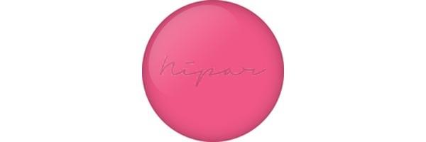 Gel II Paris Pink 14 ml