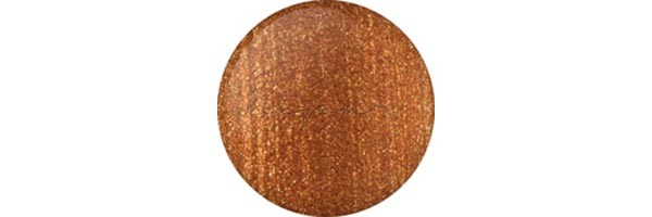 Gel II Bronze 14 ml