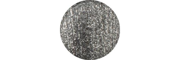 Gel II Metallic 14 ml