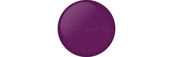 Gel II Bright Purple 14 ml