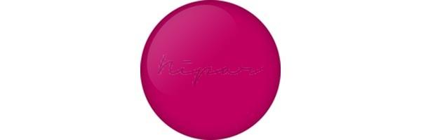 Gel II Summer Pink 14 ml