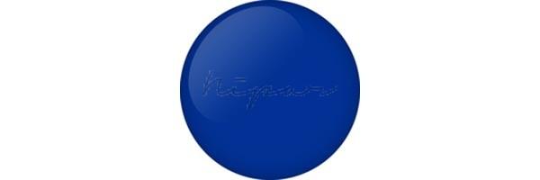 Gel II Blue Coconut 14 ml