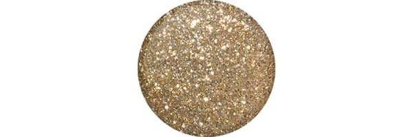 Gel II Golden Mirage 14 ml