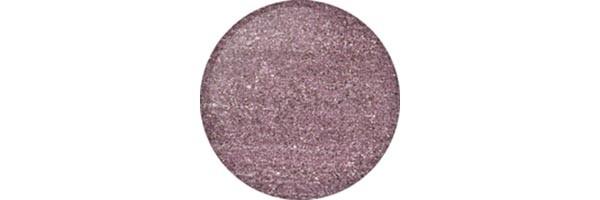 Gel II Platinum Ice 14 ml