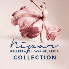 Nipar Collection
