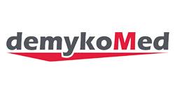 DemykoMed
