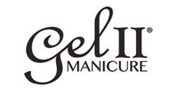 Gel II