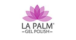 La Palm Airgel