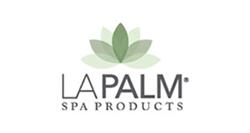 La Palm Spa